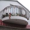 Балкон (Б-2)