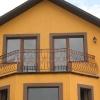 Балкон (Б-18)