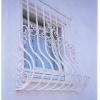 Віконна решітка (Р-33)