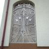 Віконна решітка (Р-69)