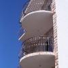 Балкон (Б-13)
