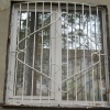 Віконна решітка (Р-71)