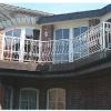 Балкон (Б-12)