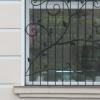 Віконна решітка (Р-5)