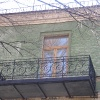 Балкон (Б-9)