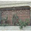 Віконна решітка (Р-35)