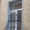 Віконна решітка (Р-32)