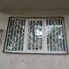 Віконна решітка (Р-14)