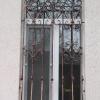 Віконна решітка (Р-27)