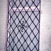 Віконна решітка (Р-44)