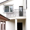 Балкон (Б-6)