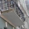 Балкон (Б-8)