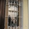 Віконна решітка (Р-9)