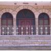 Балкон (Б-11)